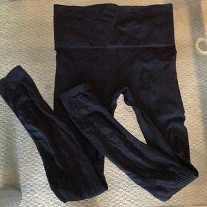 cbd3736e74 Women's Target Compression Pants on Poshmark